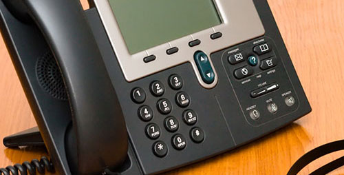 VoIP Solutions for New Hampshire