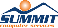 Summit Computer Services